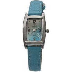 Bentime Dětské hodinky 002-13890