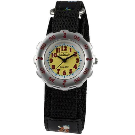 Bentime Dziecięcy zegarek 1/1-5041A