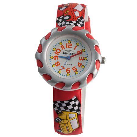 Bentime zegarek dziecięcy 1/1-EB-A