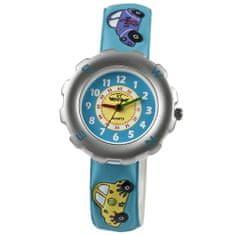 Bentime Dětské hodinky 1/1-EB-D