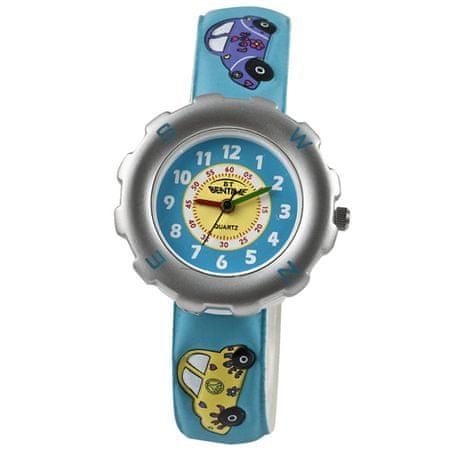 Bentime dziecięcy zegarek 1/1-EB-D