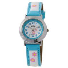 Bentime Dětské hodinky 002-1385
