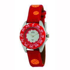 Bentime Dětské hodinky 002-5102H
