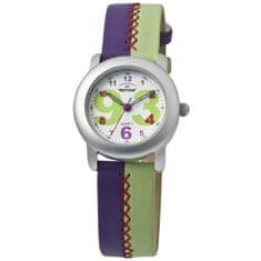 Bentime Dětské hodinky 002-6937P