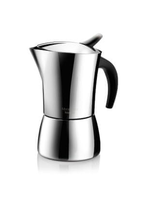 Tescoma MONTE CARLO, Kávéfőző (647102.00)