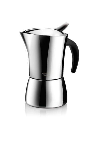 Tescoma Kávovar MONTE CARLO, 2 šálky (647102.00)