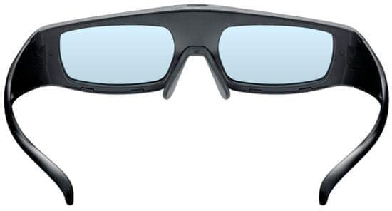 PANASONIC TY-ER3D4ME (3D okuliare)