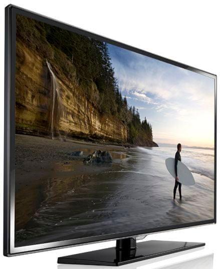 Samsung UE40ES5500