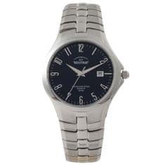 Bentime Pánské hodinky 008-9601B