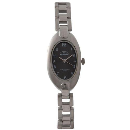 Bentime Dámské hodinky 008-TML3089A