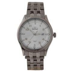 Bentime Pánské hodinky 026-R23812A