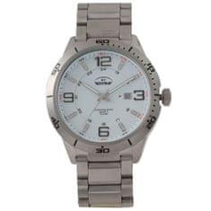 Bentime Pánské hodinky BT750-TMG3560A