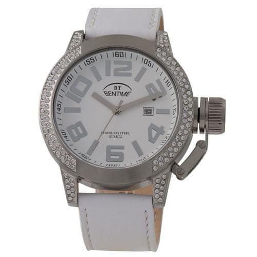 Bentime Dámské hodinky 028-2670A