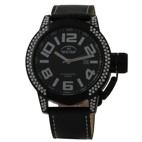 Bentime Dámské hodinky 028-2670B