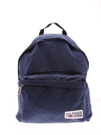 Tommy Hilfiger Hátizsák Brison (0BTBL30208) U Kék - Hasonló termékek ... 34f94de819