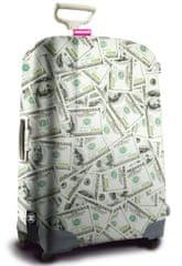 SuitSuit Pokrowiec na walizke 9046 Dollar