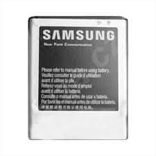 Samsung baterie 2100 mAh EB-L1G6LLUCSTD