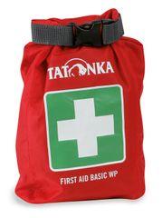 Tatonka apteczka turystyczna First Aid Basic Waterproof