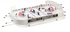 Stiga Stanley Cup Asztali hoki