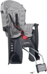 Hamax otroški sedež Siesta Premium