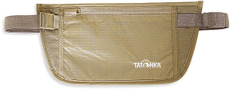 Tatonka Skin Document Belt