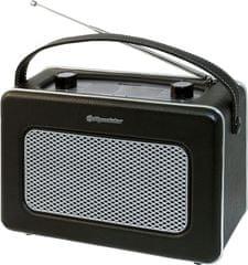 Roadstar radio TRA-1958