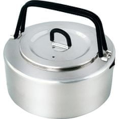 Tatonka H2o Pot 1,0l