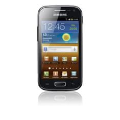 SAMSUNG Galaxy Ace 2 i8160 Black - II. akosť