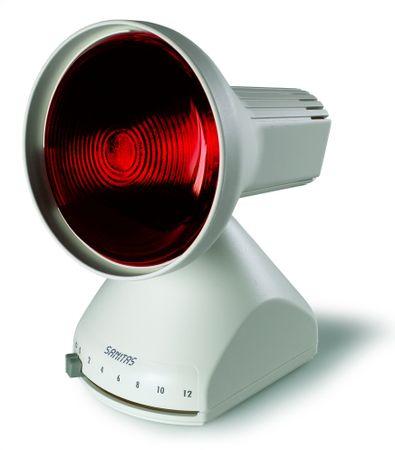 Sanitas infrardeča luč SIL 25