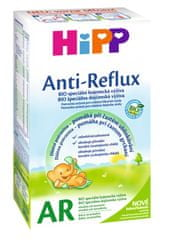 HiPP Anti-Reflux Bio - 500g