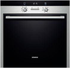 Siemens Piekarnik HB33GB550