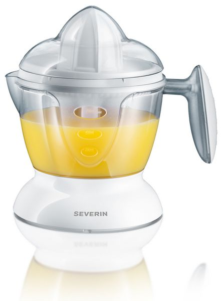 Severin CP 3536