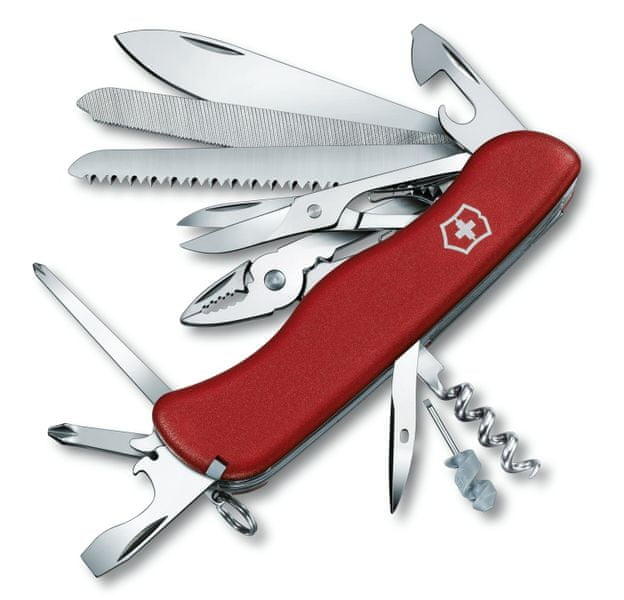 Victorinox Workchamp