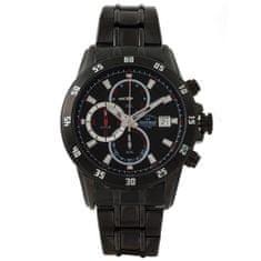 Bentime Pánske hodinky BT2200-1B92A