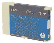 Epson T6172, azurová
