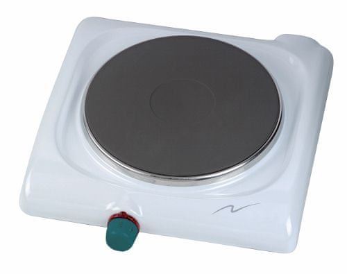 ETA kuchenka elektryczna 3109 90010