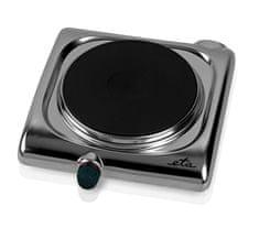 ETA kuchenka elektryczna 3109 90050
