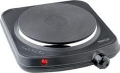 SENCOR kuchenka elektryczna SCP 1501