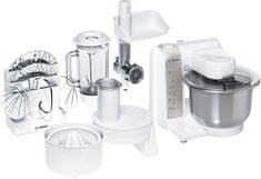 Bosch robot kuchenny MUM 4880