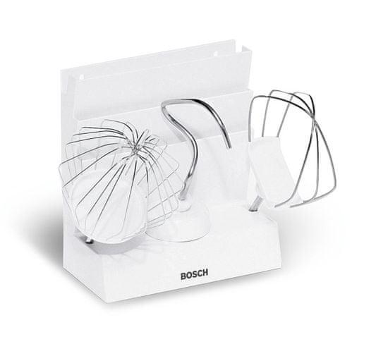 Bosch MUM 4880