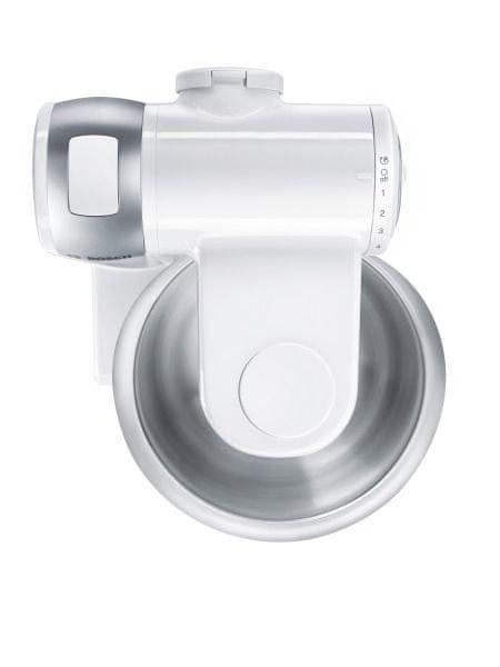 Bosch kuchyňský robot MUM 4880 - rozbaleno
