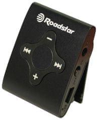 Roadstar MP-425