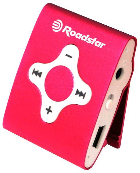 Roadstar MP-425/PK
