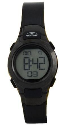 Bentime Dámske hodinky 003-YP08384 01 77181b69c9c