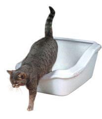 Trixie mačje stranišče