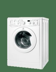 Indesit pralka IWD 71051 C ECO (EU)