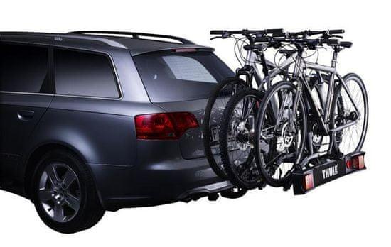 Thule nosač za bicikle RideOn 9503