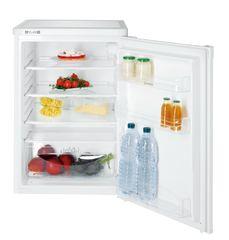 Indesit TLAA 10 Hűtőszekrény