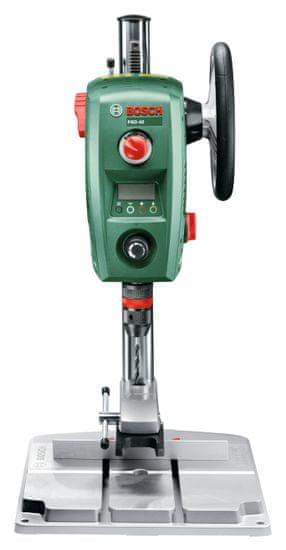 Bosch namizni vrtalnik PBD 40 (0603B07000)