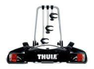 Thule EuroWay G2 - 3 rowery